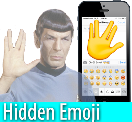 spock-emoji-FI