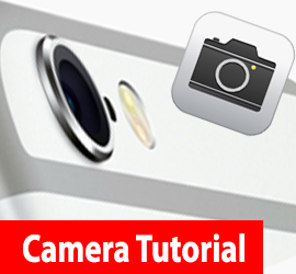 camera-tutorial-iphone-6