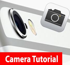 camera-tutorial-iphone-6