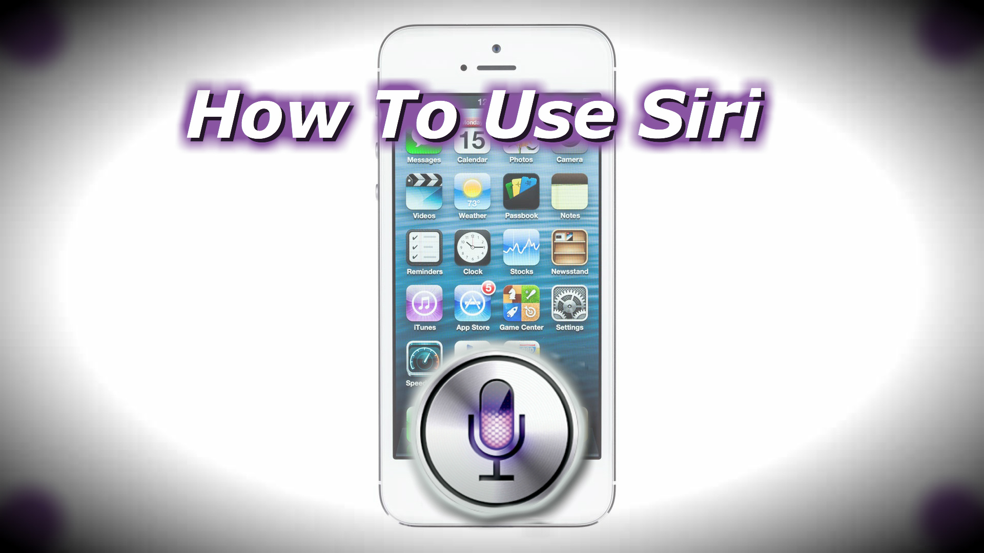 does iphone 5c have siri how to use siri on the iphone 5 how to use your iphone 4647